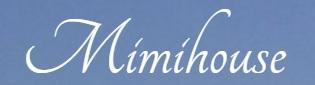 Mimihouse